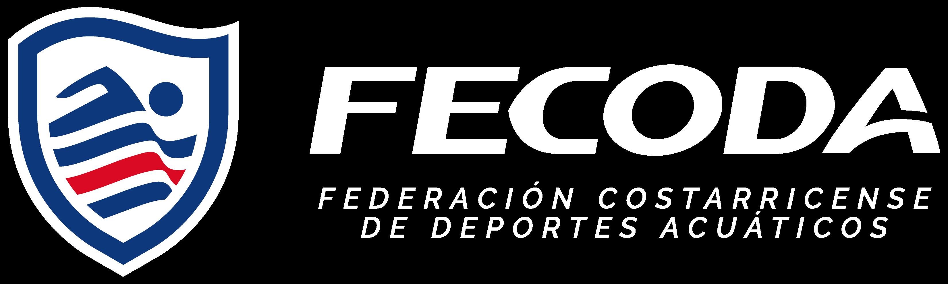 FECODA