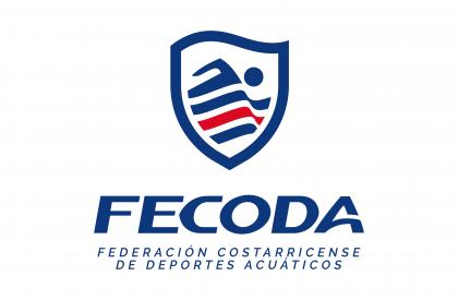 XI Copa Chorotega Nicoya