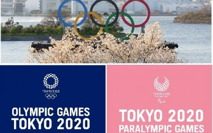 Los Juegos Olímpicos Tokio ya tienen nuevas fechas